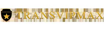 Transvipmax